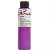 Skin Candy tattoo ink, grape vine 30ml