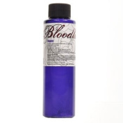 Skin Candy tattoo ink, ripple,1oz