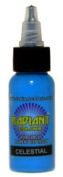 Radiant Colours - Celestial - Tattoo Ink 30ml MADE IN USA