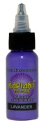Radiant Colours - Lavender - Tattoo Ink 30ml MADE IN USA