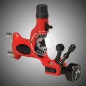 TATTOO SUPPLY 1 pc PRO Tattoo Rotary Motor Machine Gun Liner AND Shader UMC-202