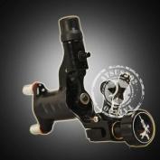 TATTOO SUPPLY PRO Tattoo Rotary Motor Machine Gun Liner AND Shader UMC-209