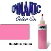 DYNAMIC BUBBLE GUM 30ml Tattoo Ink Brite Vibrant & Dark Colour Tattoo Supply