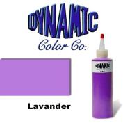 DYNAMIC LAVANDER 30ml Tattoo Ink Brite Vibrant & Dark Colour Tattoo Supply