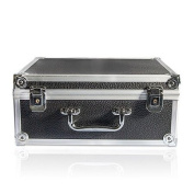 Aluminium Machine Case