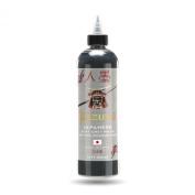IREZUMI Japanese Soft Greywash Tattoo Ink 350ml