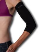 tat2wrap Tattoo Cover-Up Sleeves 33cm (2 per pack) (Medium - 3/4 Length)