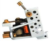 508-3 PCW Serirs Tattoo Machine