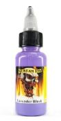 SCREAM Tattoo Ink 120ml -LAVENDER BLUSH- Tattoo Supplies