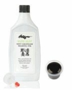 Kuro Sumi Soft Graywash Japanese Shading Tattoo Ink 180ml