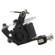 ULTRA LX Stainless Steel Tattoo Machine Liner or Shader
