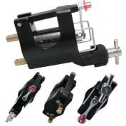 Low Pitched No Noise Rotary Tattoo Machine Gun E010591