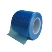 USA Company Tattoo Supply DEFEND BARRIER FILM 1200 Feet