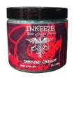 INK-EEZE Green Glide Botanical Extract Aftercare Tattoo Ointment 470ml Jar