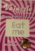 Vajazzle Eat Me (Package Of 4)