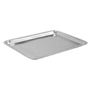 36cm x 27cm Stainless Steel Tray Medical Tattoo Dental Piercing Instrument