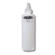 Dynamic White 240ml TATTOO INK