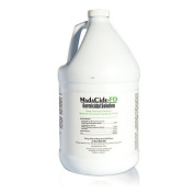 Madacide FD Germicidal Solution 3.8l