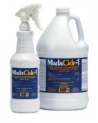 Madacide-1 (Gallon only)