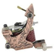 . Shader Pro Tattoo Machine