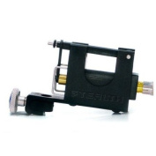 StealthLite Rotary LINER Tattoo Machine RCA