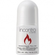 Zermat Incontro Roll on Deodorant with Pheromones for Him