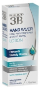 Neat 3B Hand Saver Lotion