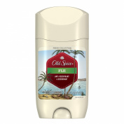 Old Spice Fresh Collection, Anti-Perspirant and Deodorant 80ml