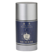 Penhaligon's ENDYMION Deodorant Stick, 75 ml / 2.6 oz