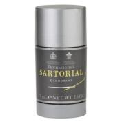 Penhaligon's SARTORIAL Deodorant Stick, 75 ml / 2.6 oz