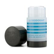 Jean Paul Gaultier Le Beau Male Deodorant Stick For Men 75G/80ml