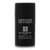 Givenchy Gentleman Deodorant Stick Alcohol Free 75ml