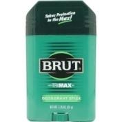 Brut Deodorant Stick, Cooling, 70ml