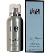 Angel Men By Thierry Mugler For Men. Deodorant Spray 130ml