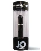 System Jo Men's Pheromone Spray - EDO-6723-51