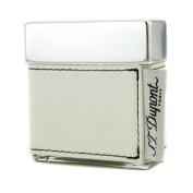 Passenger Eau De Parfum Spray by S. T. Dupont - 9368867606