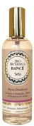Rance Bio Botanica Phyto-deodorante Seta with Almon Oil, Lime Tree and Silk Proteins Relaxing 100ml