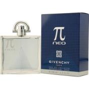 PI NEO by Givenchy EDT SPRAY 100ml - 164187