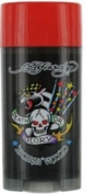 WMU - Ed Hardy Born Wild Deodorant Stick 80ml By Christian Audigier