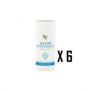 Aloe Ever Shield - Deodorant