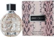 Jimmy Choo by Jimmy Choo Eau De Parfum Spray 100ml