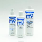 (BX) m9(c) Odour Eliminator Spray