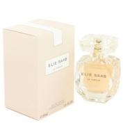 Le Parfum Elie Saab by Elie Saab - Women - Eau De Parfum Spray 50ml