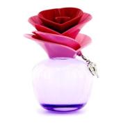 Someday Eau De Parfum Spray by Justin Bieber - 14112424006