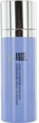 Angel Deodorant Spray 100ml By Thierry Mugler SKU-PAS964693