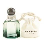 L'Essence Eau De Parfum Spray by Balenciaga - 13101677206