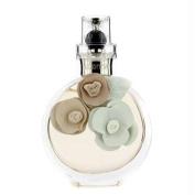 Valentino 13784765606 Valentina Eau De Parfum Spray - 50ml-1.7oz