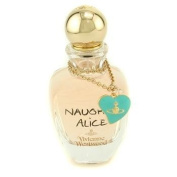 Naughty Alice Eau De Parfum Spray by Vivienne Westwood - 12176770406