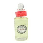 Ellenisia Eau De Parfum Spray by Penhaligon's - 11283409406