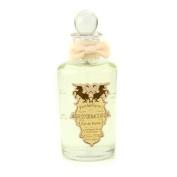 Artemisia Eau De Parfum Spray by Penhaligon's - 12349909406